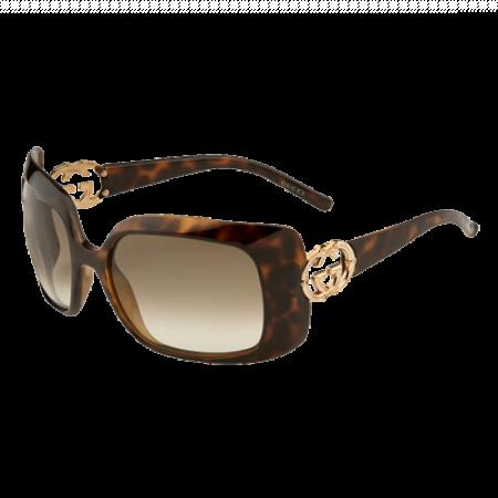 Gucci Bamboo Sunglasses  gucci bamboo logo sunglasses