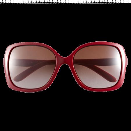 Oakley Beckon Sunglasses