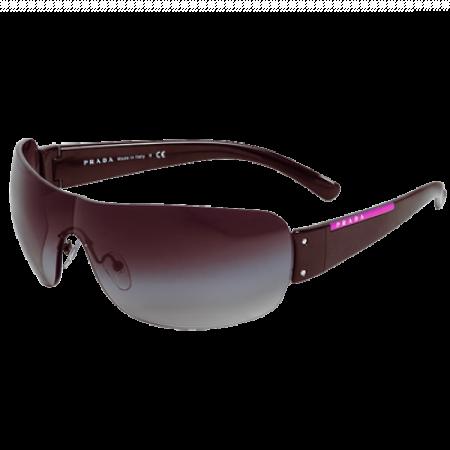 sunglasses wrap around h5f9  sunglasses wrap around