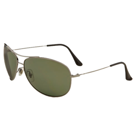 polarized aviator sunglasses bkpi  Ray Ban Bubble Wrap Aviator Polarized