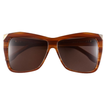 House of Harlow 1960 'Marie' Sunglasses