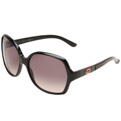 Ray-Ban 'Bubble Wrap' Polarized Aviator Sunglasses