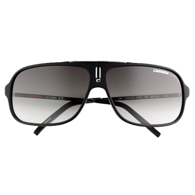 Carrera Eyewear 'Cool' Aviator Sunglasses