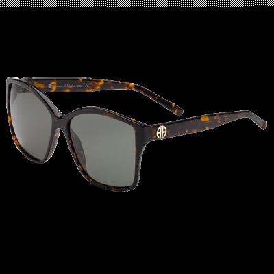 House of Harlow 1960 'Jordana' Sunglasses