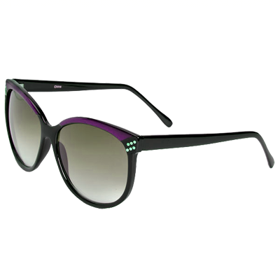 Icon Eyewear 'Lily' Sunglasses