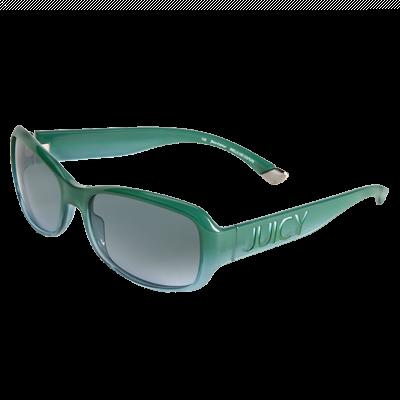 Juicy Couture Rectangular Sunglasses