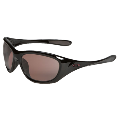 Oakley 'Disclosure' Polarized Sunglasses