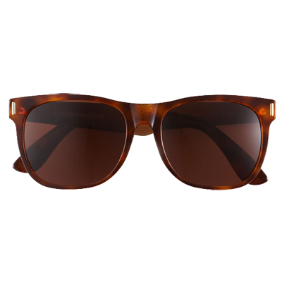 SUPER by RETROSUPERFUTURE 'Havana' Sunglasses