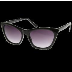 Lacoste Textured Temple Square Sunglasses