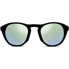 Lacoste Textured Temple Square Sunglasses - 2