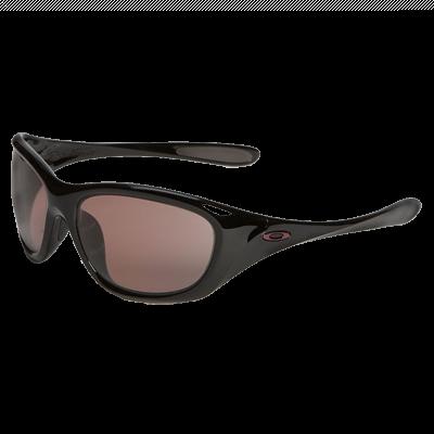 Oakley 'Disclosure' Polarized Sunglasses