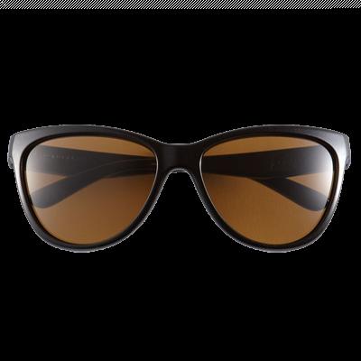 Oakley 'Fringe' Sunglasses