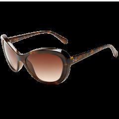 AX Armani Exchange Polarized Aviator Sunglasses