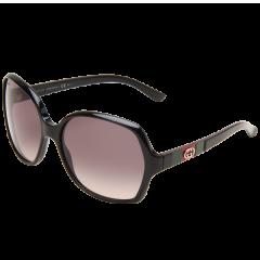 Ray-Ban 'Bubble Wrap' Polarized Aviator Sunglasses